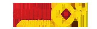 AMBU + ST JEAN - logo